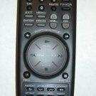 30405/30505 Sears Original Remote Control