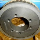 40H100SK Martin Sprocket - Timing Pulley w/40 Teeth