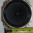 A1300-0024 Samsung Original 4 Ohm Speaker