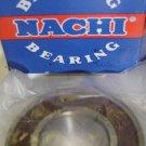 6004-2NSE-C3 Nachi-Fujikoshi Bearing