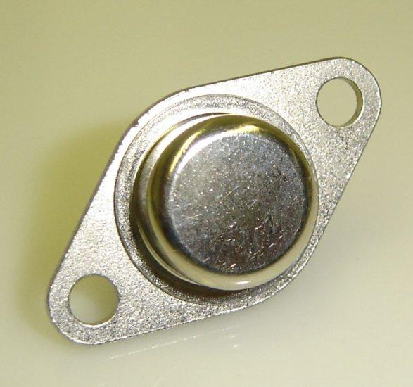 2SC1444 Sanken Original Transistor