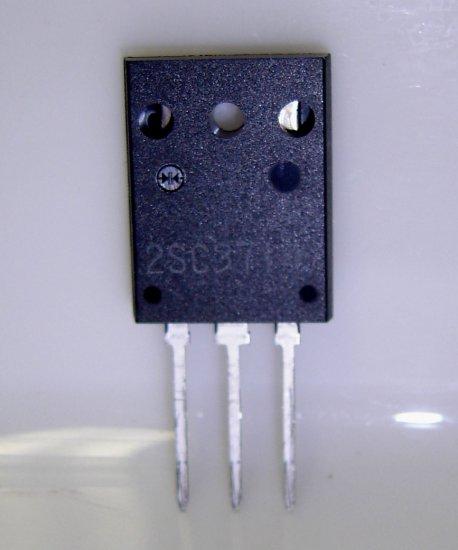 2SC3714 Shindengen Original Transistor