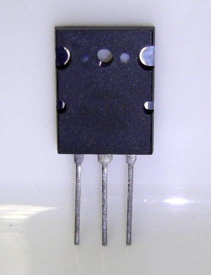2SC4111 Panasonic Silicon NPN Transistor