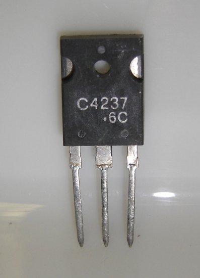 2SC4237 Shindengen Original Transistor 10A NPN