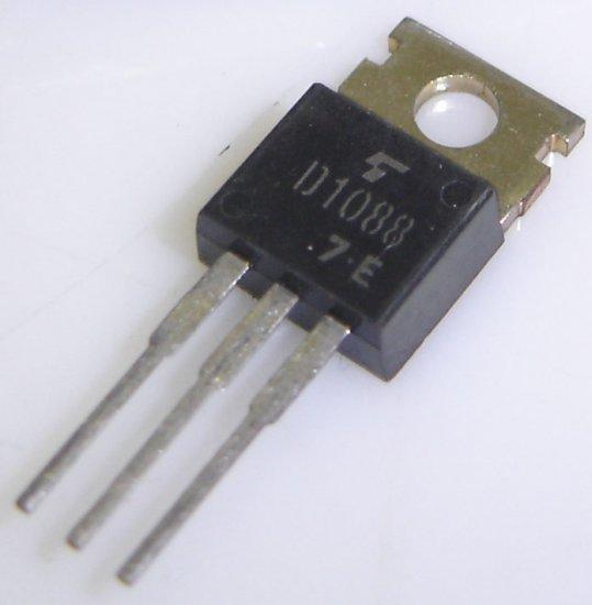 2SD1088 Toshiba Original Transistor