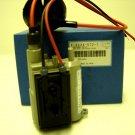 X-4034-572-1 Sony Original Flyback Transformer Brand New