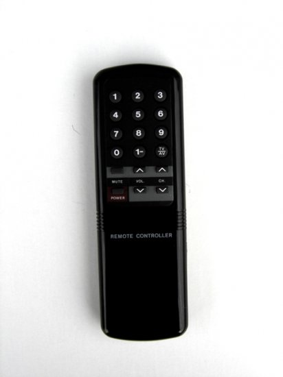 Samsung CT100VC Remote Control Original & Brand New