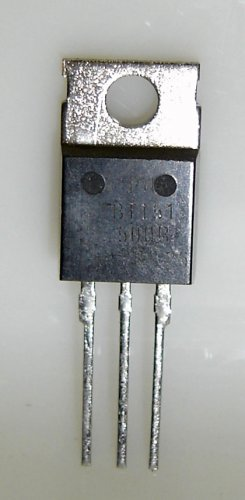 BT151-500R Philips Original Thyristor
