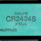 CR2424S Philips Original Video Driver Hybrid Amplifier