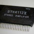 STK4112II Sanyo Original IC