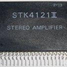 STK4121II Sanyo Original IC