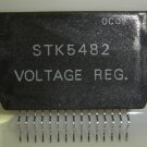 STK5482 Sanyo Original IC