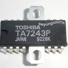 TA7243P Toshiba Original IC