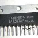TA7283AP Toshiba Original IC