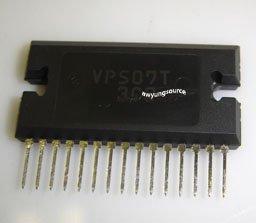 VPS07T Sanyo Original IC