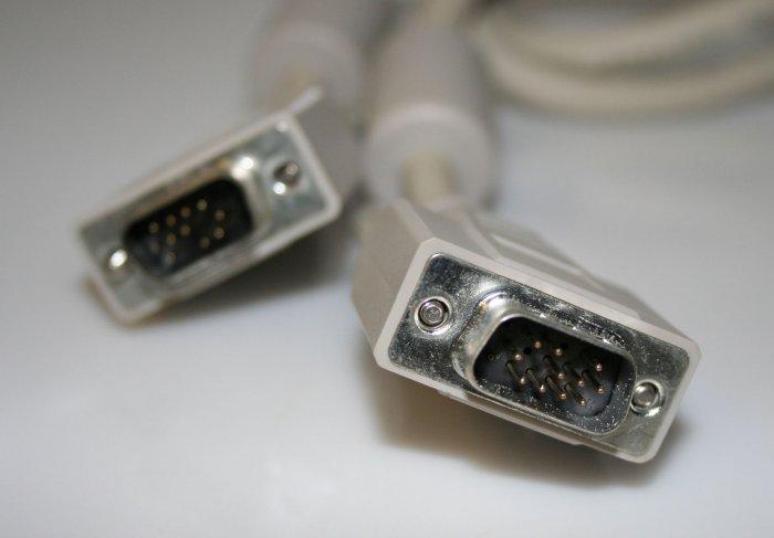 Mag Innovision DX17F Signal Cable - Original