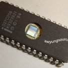 D27C256 INTEL ORIGINAL 256K 32K X 8 UV ERASABLE EPROM