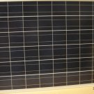 SOLAR PANELS - 230W FACTORY DIRECT - MULTI/MONO CRYSTALLINE HIGHEST QUALITY 20&#39; CONTAINER