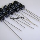 1uF-100V NON-POLAR LOW LEAKAGE RX 105C LUXON CAPACITOR
