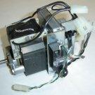 621168 SYNCHRONOUS MOTOR BANCTEC/RECOGNITION EQUIPMENT