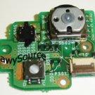 23784715 TOSHIBA SWITCH PCB ASSY PB9457-1 PDR-M70/A/E