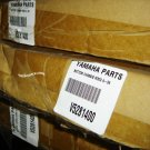M300A56 YAMAHA ORIGINAL BOTTOM CHASSIS V5281400 NEW!