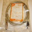 23-368-742 TOSHIBA USB 1.5M CABLE PDR-M4AN & PDR-M5 NEW