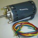 GENERAL ELECTRIC 1/12HP MOTOR 5KCM49PG241T - BRAND NEW!