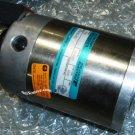 0702-03-015 ELECTRO-CRAFT E702 RELIANCE ELECTRIC MOTOR