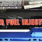 HONDA ACCORD OBX FUEL INJECTION RAIL '98-'01 CF003B