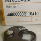 P000368460 TOSHIBA TOP COVER 28400929 BRAND NEW!