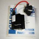 1122.0369B ELDOR ORIGINAL FLYBACK TRANSFORMER BRAND NEW