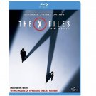 THE X FILES: I WANT TO BELIEVE - BLU-RAY MOVIE (SEALED)