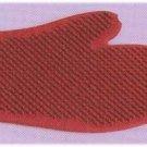 Rubber Massage Glove - Item B447