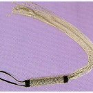 Chain Whip with Chain Handle - Item 9020