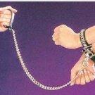 Chain Leash Restraints - Item B92