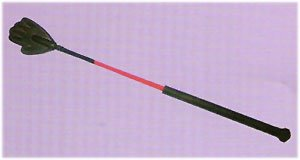 Riding Crop - Item 33R