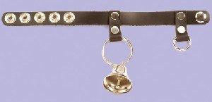 Wedding Bell C-Ring - Item B165