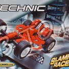 Lego 8237 Technic Formula Force