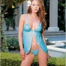Babydoll-Sexy Wear Lingerie LL-7033 $21.75