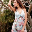 Babydoll-Sexy Wear Lingerie SM-80171 $24.76