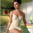Chemise-Sexy Wear Lingerie LAS-86031 $15.66