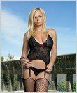 Camisole-Sexy Wear Lingerie LAS-81146 $14.20