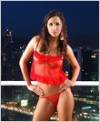 Camisole-Sexy Wear Lingerie SM-80106 $15.39