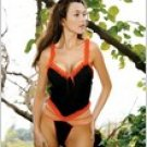 Camisole-Sexy Wear Lingerie SM-80163 $18.05