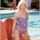 Camisole-Sexy Wear Lingerie LL-7009 $19.0