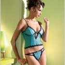 Camisole-Sexy Wear Lingerie LA-81101 $23.75