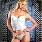 Corset - Sexy Wear Lingerie SM-80153 $19.30