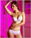 Bra Sets - Sexy Wear Lingerie SM-80158 $11.88