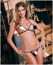 Bra Sets - Sexy Wear Lingerie LL-9123 $14.19
